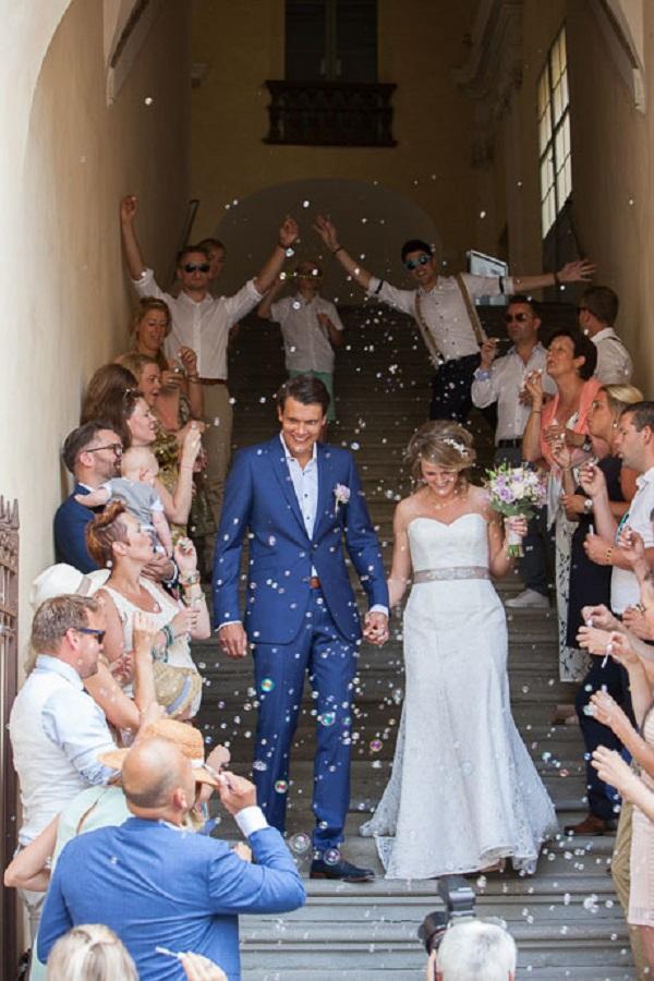 Italian-Residence-trouwen-in-italie-Faenza (3)