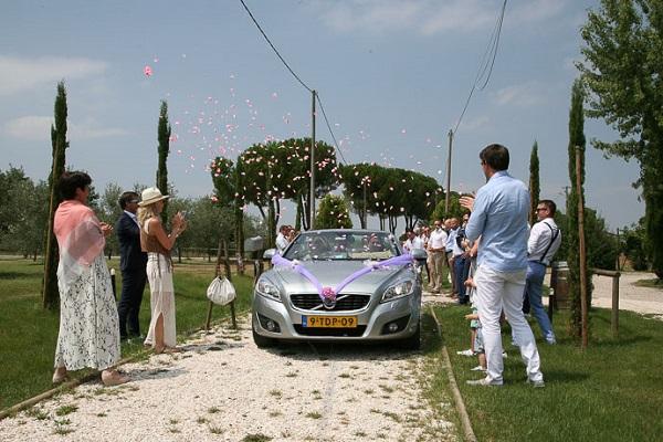 Italian-Residence-trouwen-in-italie-Faenza (4)