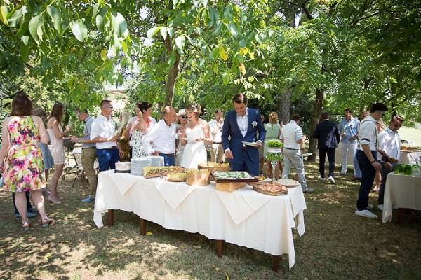 Italian-Residence-trouwen-in-italie-Faenza (6)