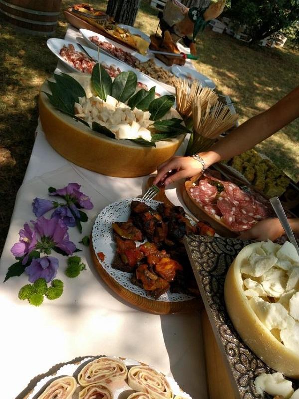 Italian-Residence-trouwen-in-italie-Faenza (7)