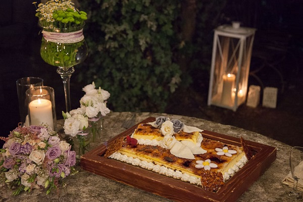 Italian-Residence-trouwen-in-italie-Faenza (8)