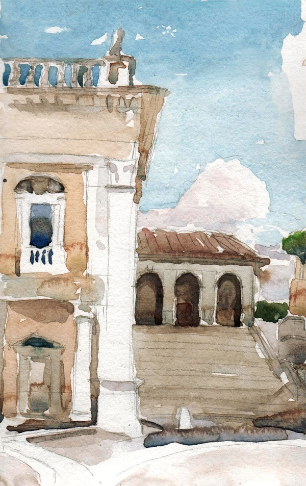 Kely-Medford-Sketching-Tours-Rome (1)