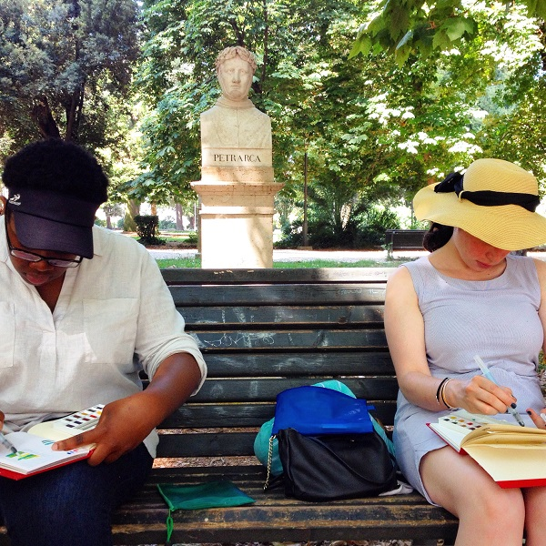 Kely-Medford-Sketching-Tours-Rome (4)