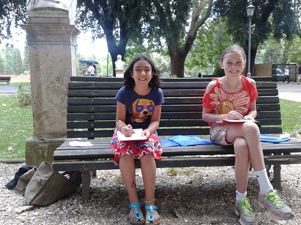 Kely-Medford-Sketching-Tours-Rome (6)