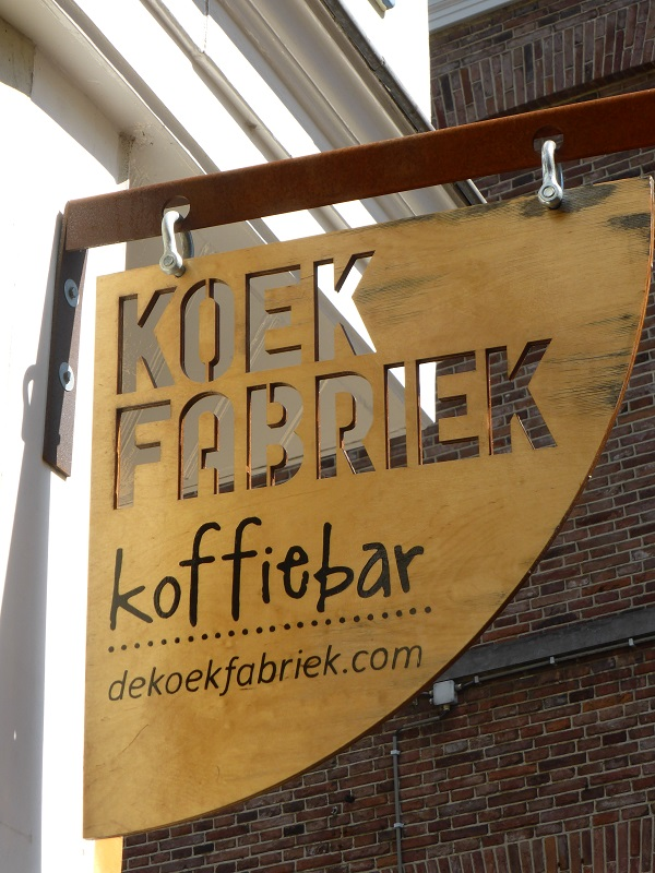 Koekfabriek-Utrecht (3)