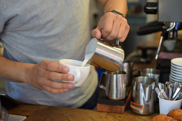 Koffieboontje Utrecht (5)