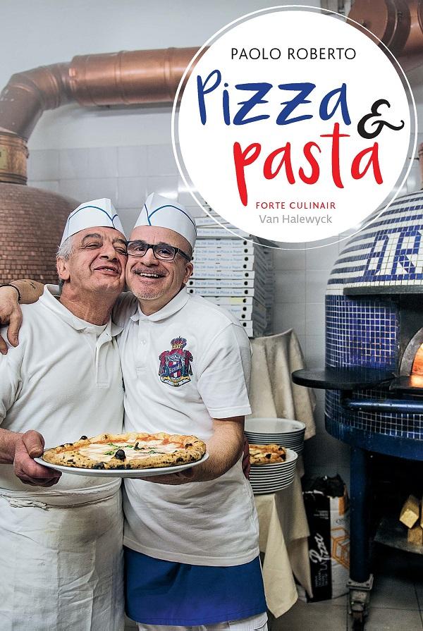 Paolo-Roberto-Pizza-Pasta