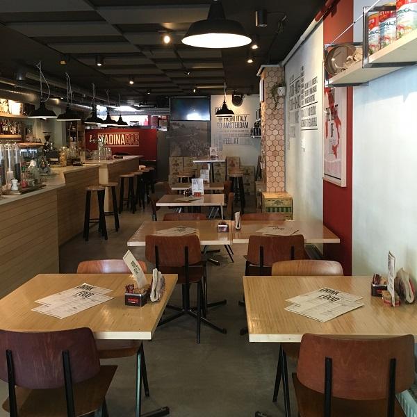 Piadina-Bar-Amsterdam (1)