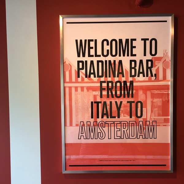 Piadina-Bar-Amsterdam (2)