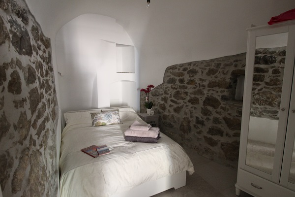 Pigna-Liguria-Holiday-Homes (12)