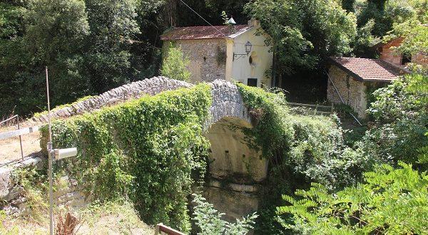 6x Inspirerende Boomhutten : Het perfecte vakantiehuis in pigna u2013 ciao tutti u2013 ontdekkingsblog