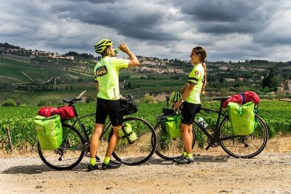 Prendimingiro-fietsen-Italie-tweede-etappe (3)