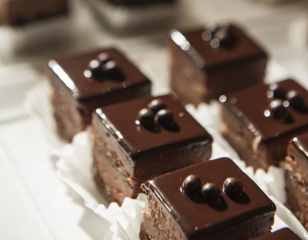 SAID-chocolade-San-Lorenzo-Rome (1)