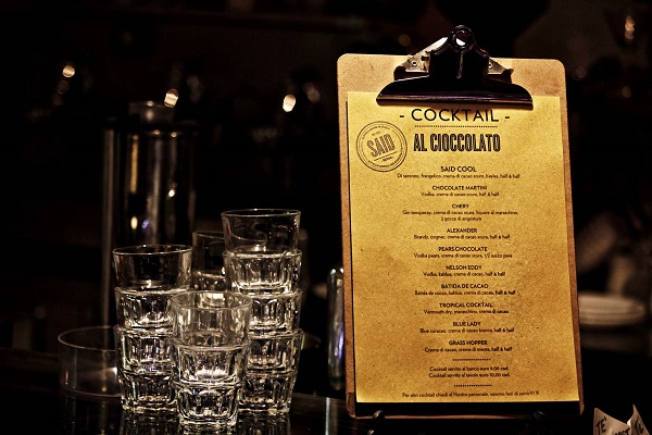 SAID-chocolade-San-Lorenzo-Rome (2)