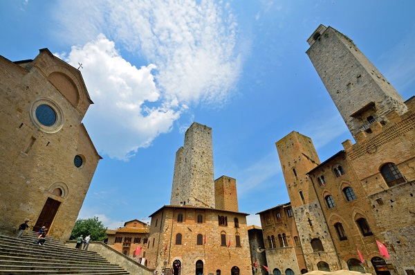San-Gimignano-Torre-Grossa-Podesta