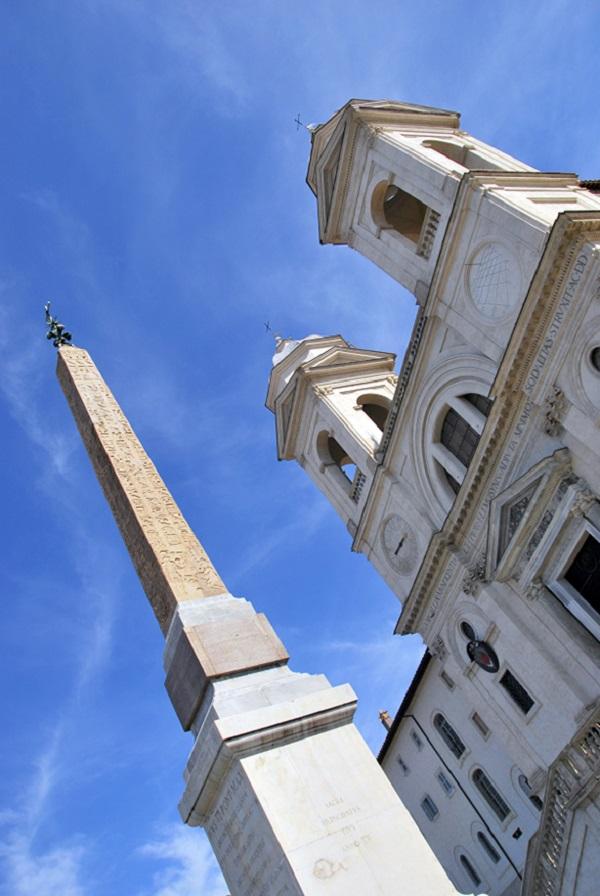 Spaanse-Trappen-Rome-weer-open-na-restauratie-2