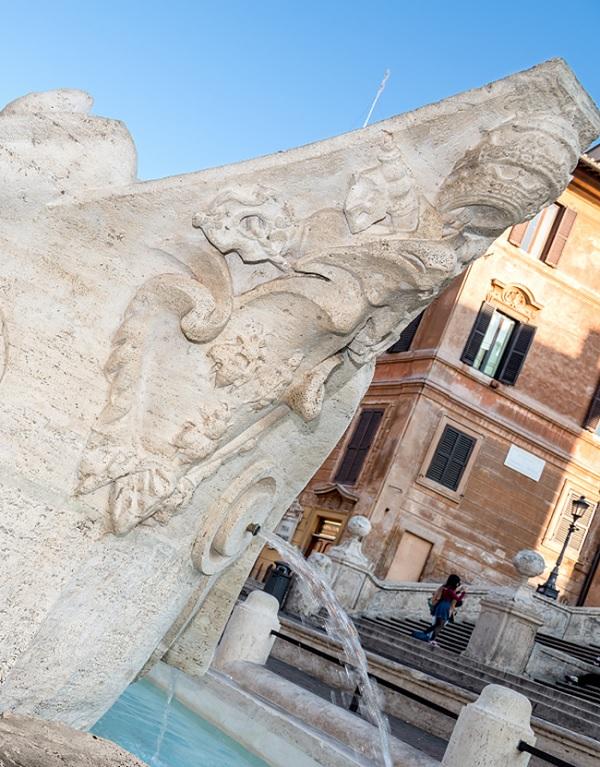 Spaanse-Trappen-Rome-weer-open-na-restauratie