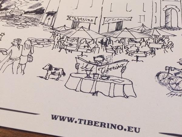 Tiberino-Tibereiland-Rome (1)