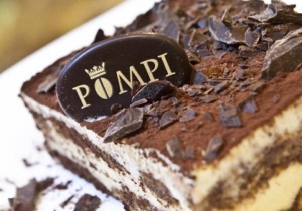 tiramisu-Pompi-Spaanse-Trappen-Rome