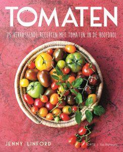 Tomaten-Jenny-Linford