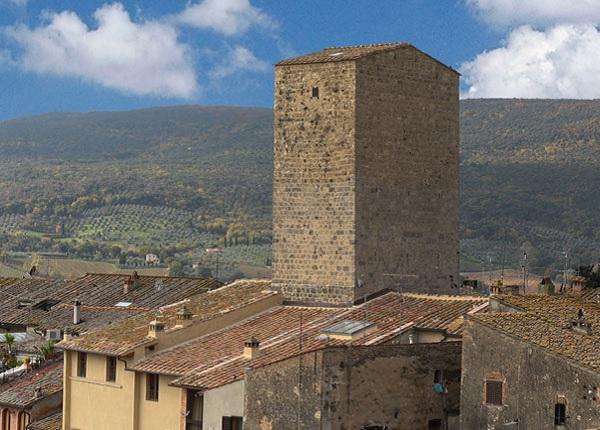 Torre-Campitelli-San-Gimignano-Toscane (1)