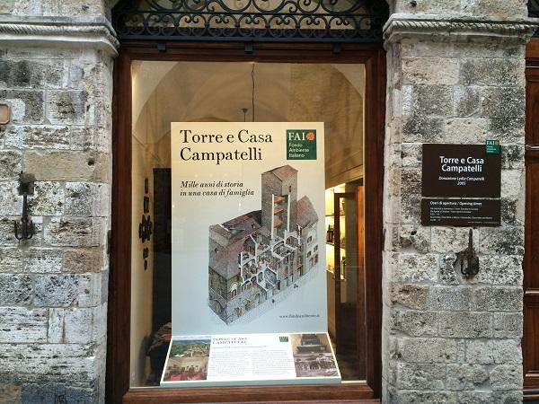 Torre-Campitelli-San-Gimignano-Toscane (34)