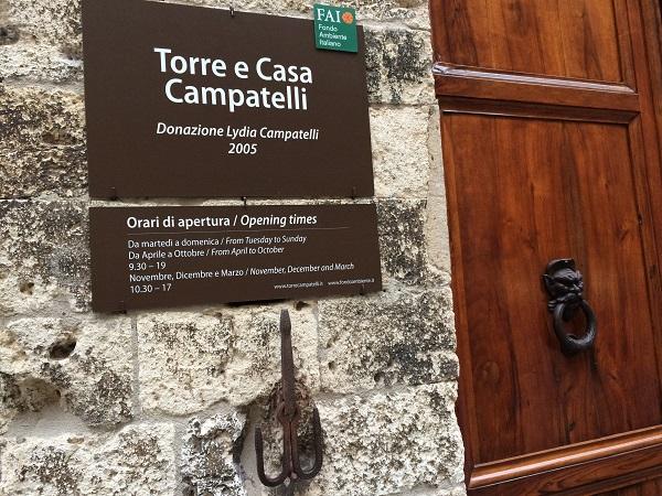 Torre-Campitelli-San-Gimignano-Toscane (35)