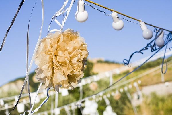 Toscaanse-bruiloft-003