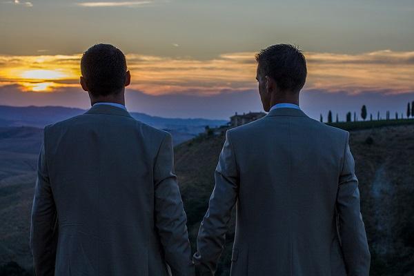 Toscaanse-bruiloft-005