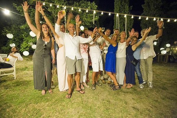 Toscaanse-bruiloft-006