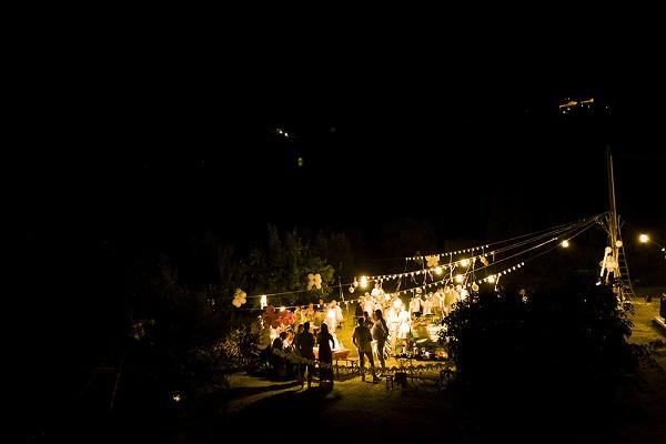 Toscaanse-bruiloft-007