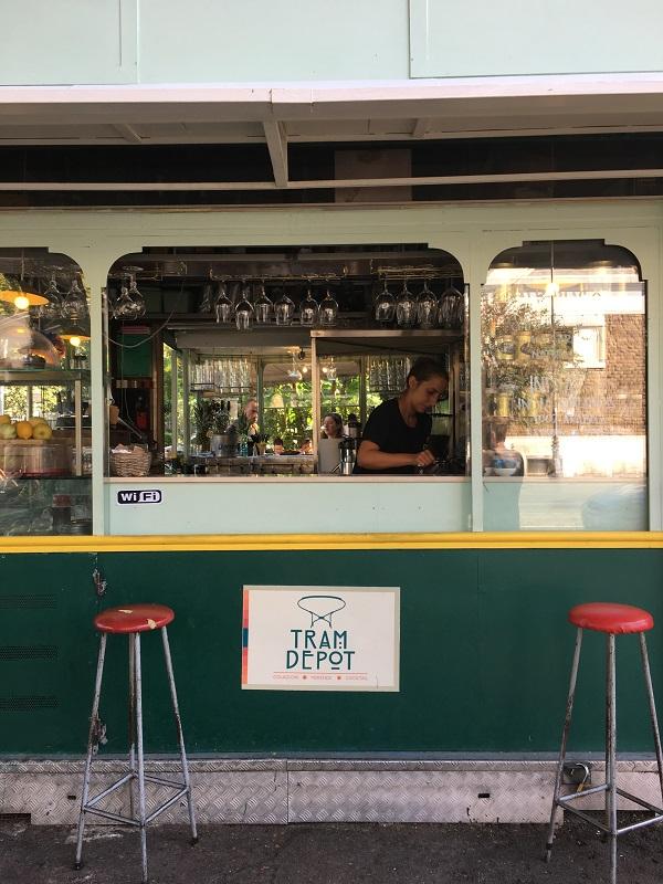 Tram-Depot-Testaccio-Rome-1