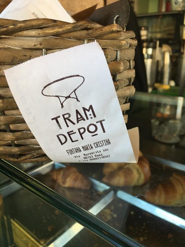 Tram-Depot-Testaccio-Rome-10
