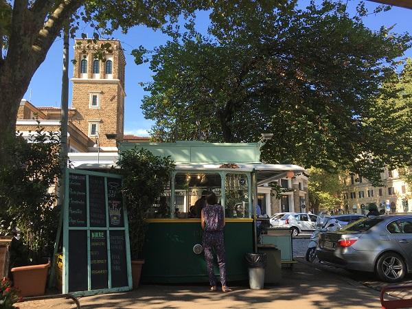 Tram-Depot-Testaccio-Rome-7