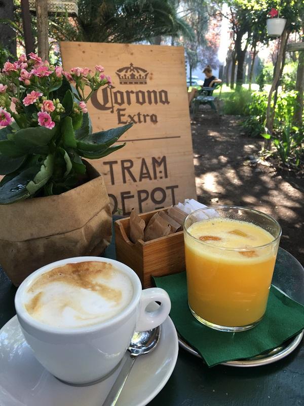 Tram-Depot-Testaccio-Rome-9