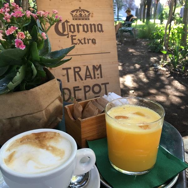 Tram-Depot-Testaccio-Rome-9a