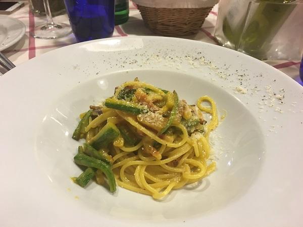 Trattoria-Da-Danilo-Rome (3)
