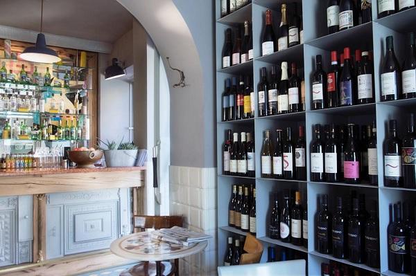 Vineria-Litro-Rome