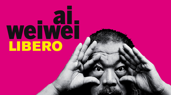 Ai-Weiwei-Palazzo-Strozzi-Florence (1)