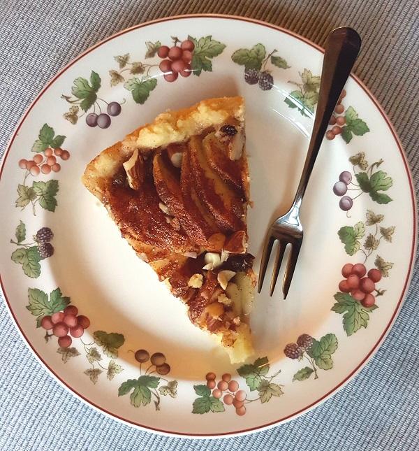 appeltaart-amandelen-Italiaans-Koken-met-Antoinette