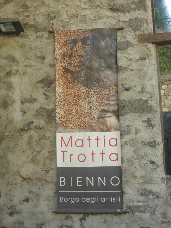 Arte - Mattia Trota (2)