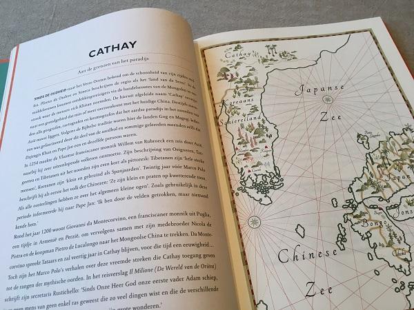 atlas-van-imaginaire-landen-1