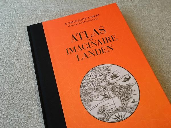 atlas-van-imaginaire-landen-2