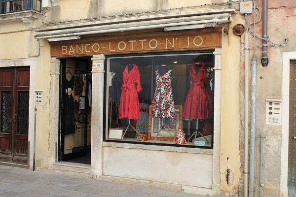 Banco-Lotto-10-Castello-Venetie (1)