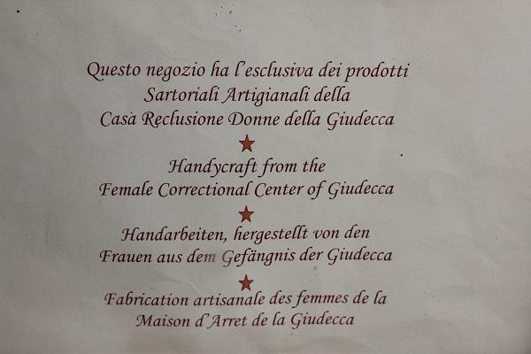 Banco-Lotto-10-Castello-Venetie (2)
