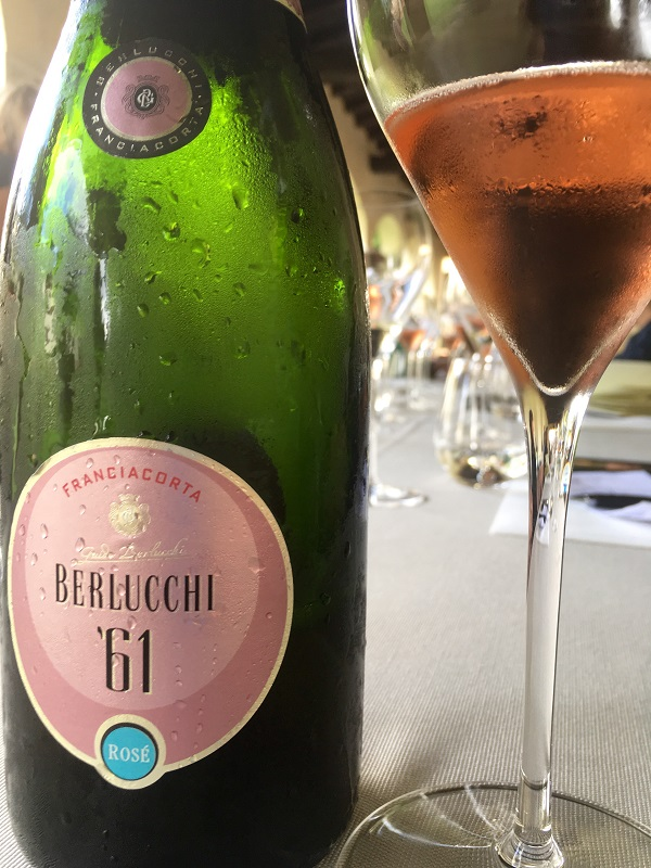 Berlucchi-Franciacorta (6)