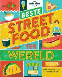 KOSMOS OMSLAG BESTE STREETFOOD TER WERELD.indd