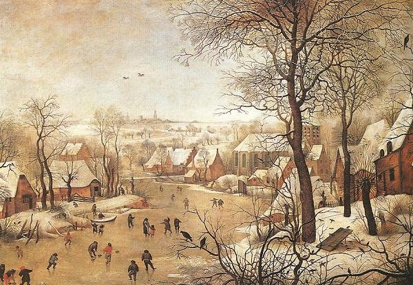 Brueghel-tentoonstelling-Turijn (2)
