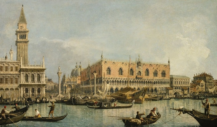 canaletto-venetie-louvre