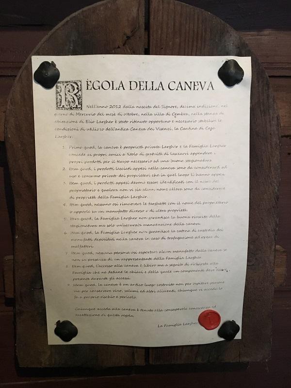 Caneve-Aperte-Val-di-Cembra (12)